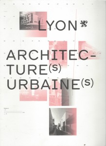 ITW archi Lyon 3
