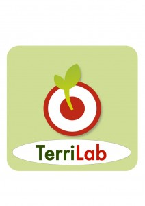 Logo TerriLab